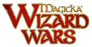 Magicka : Wizard Wars sur PC