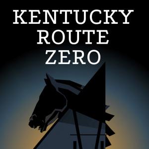 Kentucky Route Zero - Acte 1 sur Mac