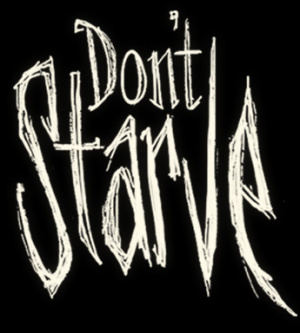 Don't Starve sur Mac