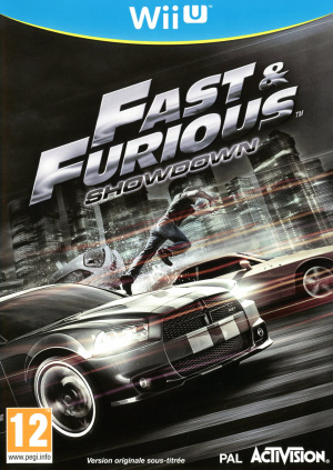 jaquette-fast-and-furious-showdown-wii-u-wiiu-cover-avant-g-1370434256.jpg