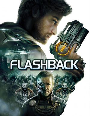 Flashback sur PS3