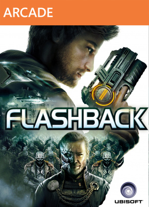 Flashback sur 360
