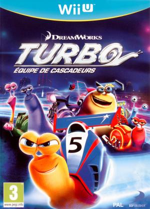 jaquette-turbo-equipe-de-cascadeurs-wii-u-wiiu-cover-avant-g-1381132149.jpg
