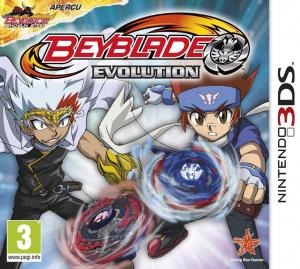Beyblade : Evolution.EUR.3DS-BigBlueBox
