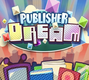 Publisher Dream sur 3DS