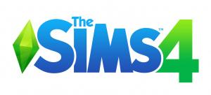 Les Sims 4 sur Mac