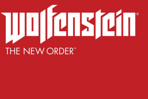 Wolfenstein : The New Order sur ONE