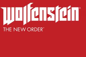 Wolfenstein : The New Order sur ONE