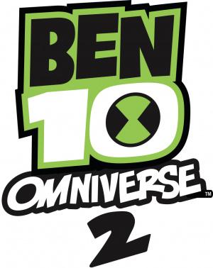 Ben 10 Omniverse 2 sur 3DS