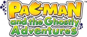 Pac-Man et les Aventures de Fantômes sur 3DS