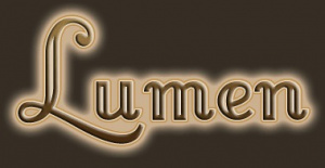 Lumen - Tome 1 : Bemko & Ezechiel sur PC