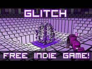 Glitch sur PC
