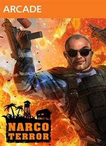 Narco Terror sur 360
