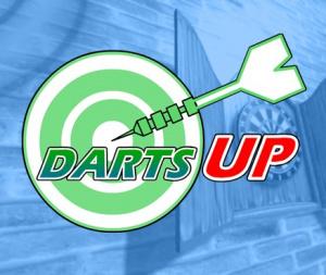 Darts Up sur WiiU