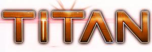 Titan : Escape the Tower sur PC
