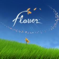 Flower sur Vita