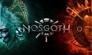 Nosgoth sur PC