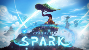 Project Spark sur ONE