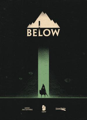 Below sur ONE