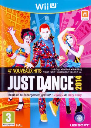 jaquette-just-dance-2014-wii-u-wiiu-cover-avant-g-1380547702.jpg