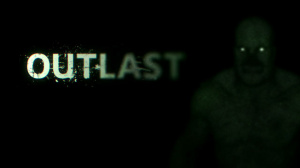 Outlast sur ONE