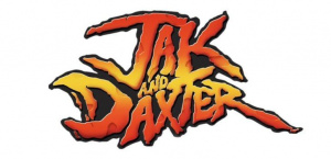 Jak & Daxter : The Precursor Legacy sur PS3