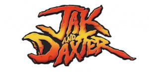 Jak & Daxter : The Precursor Legacy sur PS3