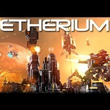 Etherium sur PC
