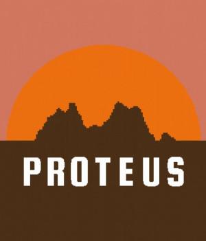 Proteus sur PS3