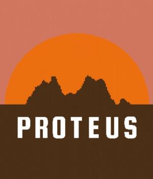 Proteus sur Vita