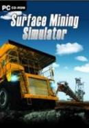 Surface Mining Simulator sur PC