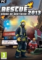 Rescue 2013 : Everyday Heroes (PC)