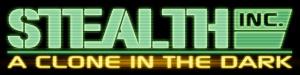 Stealth Inc : A Clone in the Dark sur PS3