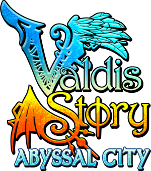 Valdis Story : Abyssal City