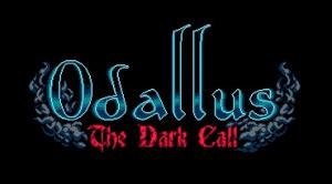 Odallus : The Dark Call sur PC