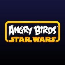 Angry Birds Star Wars sur Vita