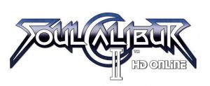 SoulCalibur II HD Online sur 360