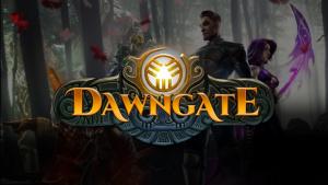 Dawngate sur PC