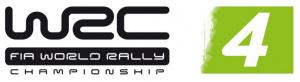 WRC 4 sur Vita