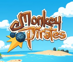 Monkey Pirates sur WiiU