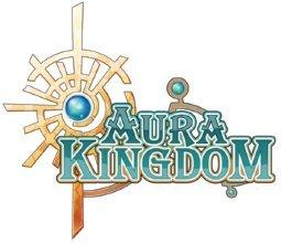 Aura Kingdom, un nouveau MMO gratuit