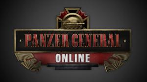 Panzer General Online sur Web