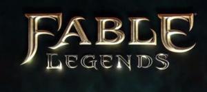 Fable Legends sur ONE