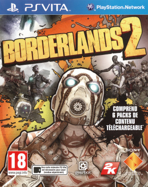 jaquette-borderlands-2-playstation-vita-cover-avant-g-1402063483.jpg