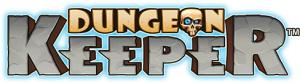 Dungeon Keeper sur iOS