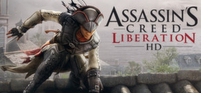 Assassin's Creed III : Liberation
