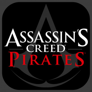 Assassin's Creed : Pirates sur iOS