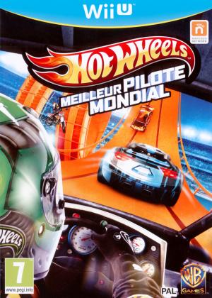 jaquette-hot-wheels-meilleur-pilote-mondial-wii-u-wiiu-cover-avant-g-1380630991.jpg