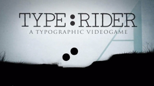 Type:Rider sur Web