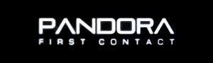 Pandora : First Contact sur PC